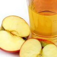 Giấm táo mật ong - thần dược rẻ tiền