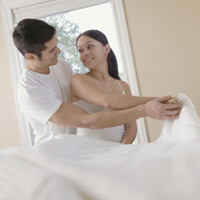 Dùng biện pháp tránh thai nào sau khi sinh?