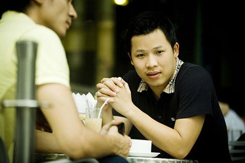 """Jennifer Phạm đang hẹn hò với """"người mới""""? - 1"""