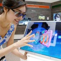 Cách chọn mua kính xem phim 3D