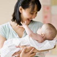 Sau sinh, sản phụ cần kiêng gì?