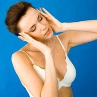 Massage mặt và những hậu quả khó lường!