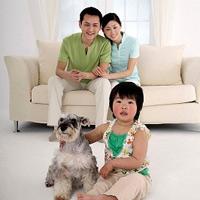 10 lời khuyên để làm cha mẹ tốt