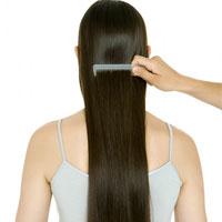 10 cách để mái Tóc nhanh dài