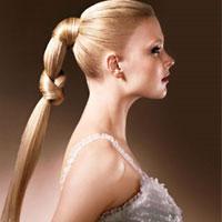 5 kiểu tóc làm đẹp cho cô Dâu