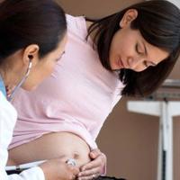 Khi có thai ra máu có nguy hiểm không?