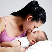 Trẻ sơ sinh – những điều cần biết