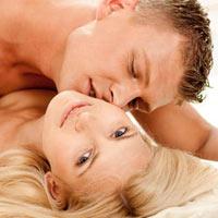 Phim sex - Có gì mà hấp dẫn nam giới thế?
