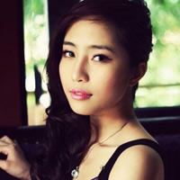 Quỳnh Nga bị đánh ghen: Khánh Phương cũng sốc
