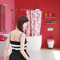 Nhà vệ sinh và những bí ẩn phong thủy