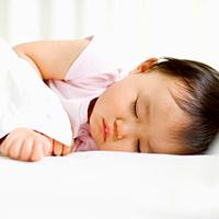 Mẹo giúp cha mẹ chữa ốm tự nhiên cho bé