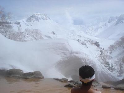 9 nơi tắm nude thích nhất thế giới - 2