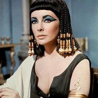 Nữ hoàng Cleopatra – Pharaoh cuối cùng của Ai Cập