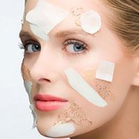 Làm đẹp da: Mặt nạ cho da khô
