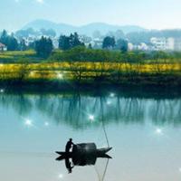 7 cảnh đẹp thần tiên ở Trung Quốc