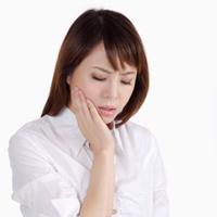 Lở miệng có phải do nóng trong người?