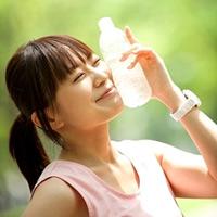 Làm sao biết cơ thể bị thiếu nước