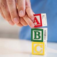7 bước đặt tên cho con