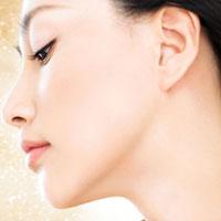 Tác dụng của AHA để làm đẹp da