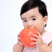 Những thức ăn không an toàn cho trẻ