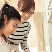5 bí quyết giữ chồng đơn giản mà hiệu quả