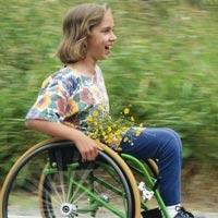 Top 10 đồ chơi cho trẻ khuyết tật