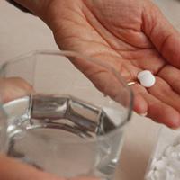 Phá thai bằng thuốc có an toàn?
