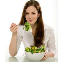Ăn gì để chống lão hóa?