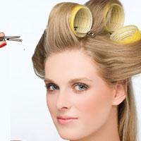 Video làm đẹp: Hướng dẫn sử dụng Lô tóc