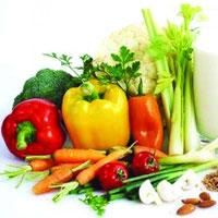 10 loại rau trộn salad ngon nhất