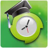 Đáp án, đề thi cao đẳng 2010 sẽ có sớm nhất tại 24H.COM.VN