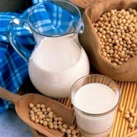 Sai lầm về thức ăn dinh dưỡng cho con