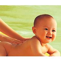 Nhiễm trùng da ở trẻ