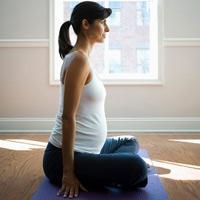 23 điều cần làm trước khi sinh con (P1)