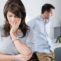 Có nên bỏ vợ để lấy bồ?