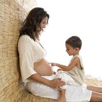 Những thay đổi khi mang thai: 12 tuần