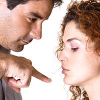 Chồng vừa ích kỷ lại độc đoán