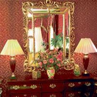 9 nguyên tắc đặt gương theo phong thủy