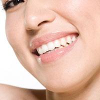 Hiểu về phương pháp laser tẩy trắng răng