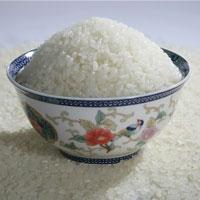 Làm đẹp từ gạo và khoai tây