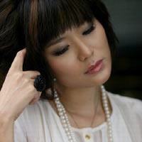 """Phát ngôn của Hoa hậu Thu Thủy dẫn đến """"khẩu chiến"""""""