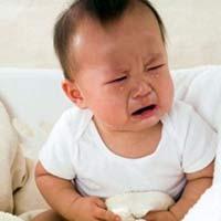Triệu chứng và cách điều trị bệnh viêm ruột thừa ở trẻ em