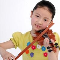 Tác dụng của âm nhạc đối với trẻ nhỏ Tác dụng của âm nhạc đối với trẻ nhỏ