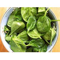 Ăn nhiều rau xanh có tác dụng làm giảm nguy cơ bị tiểu đường