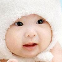 Thận trọng với bệnh vàng da ở trẻ sơ sinh