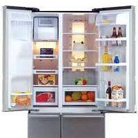 Cách chọn tủ lạnh tốt và hợp lý nhất