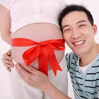 Những thay đổi khi mang thai: 38 tuần