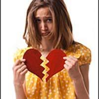 5 cách đơn giản để hàn gắn trái tim tan vỡ