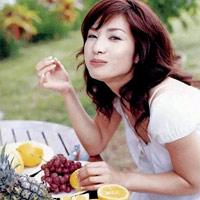 Bí quyết ăn trái cây vừa ngon vừa bổ
