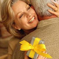 Phụ nữ tuổi mãn kinh càng tăng ham muốn sex